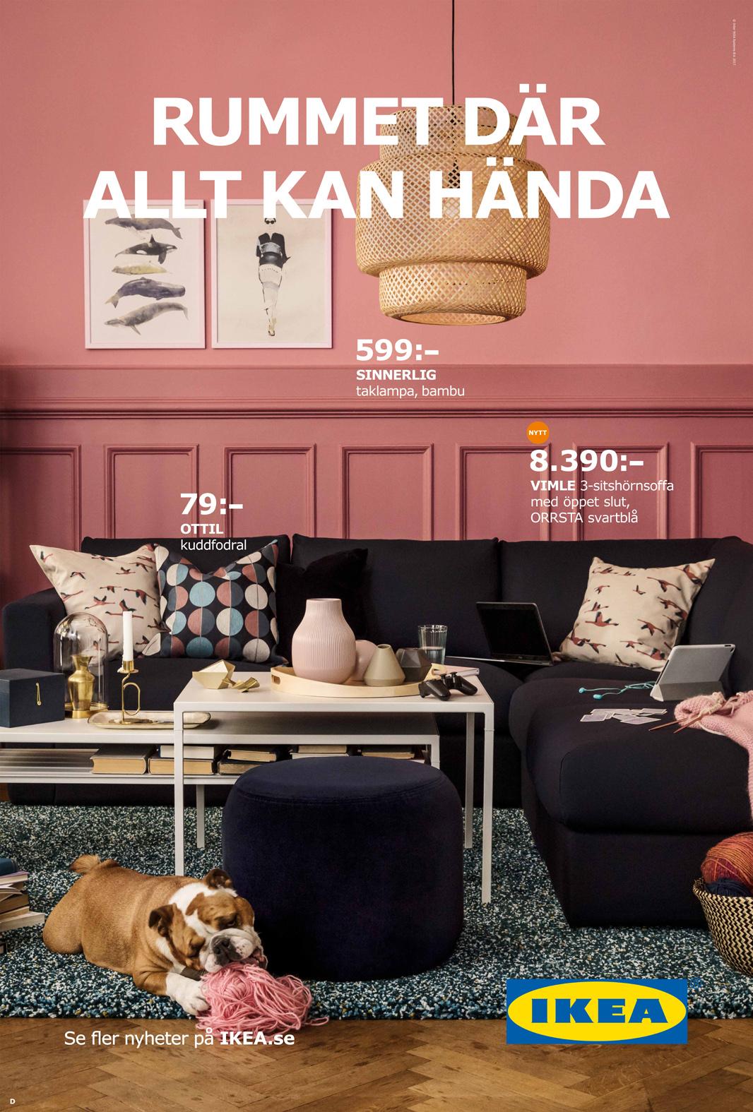 IKEA1807_ACT1_eurosize_forfest_1185x1750_OK-2