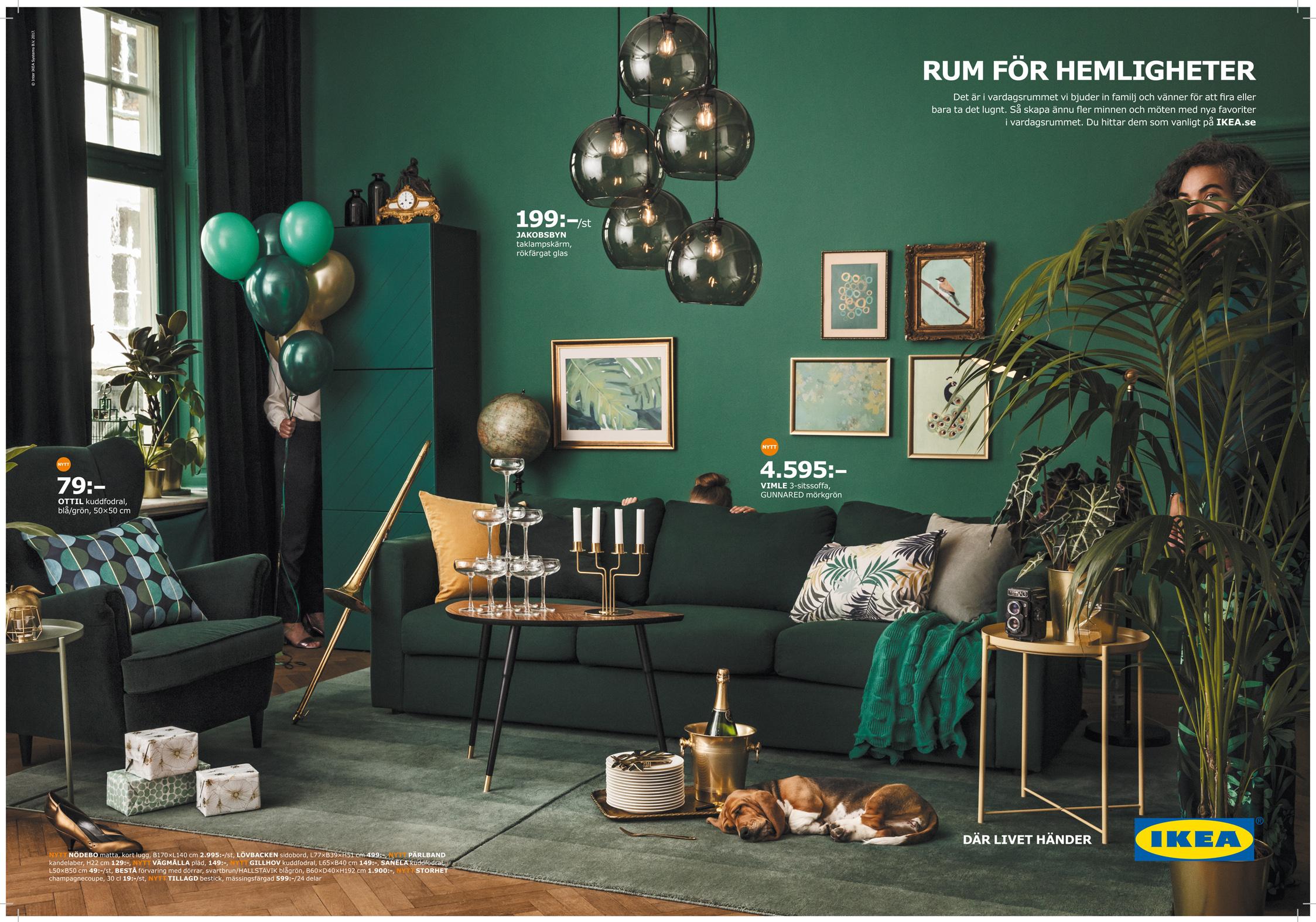 IKEA1807_ACT1_DN_Lordag_520x360.indd