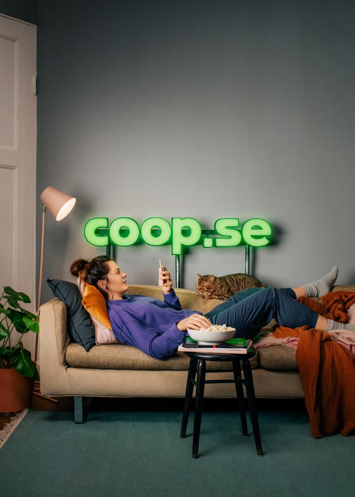 coop2
