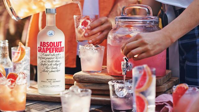 ingredient_absolut-grapefruit_16x9